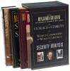 The Benjamin Graham Classic Collection - Benjamin Graham