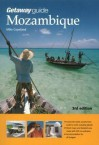 Getaway Guide to Mozambique - Mike Copeland