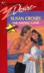 The Mating Game - Susan Crosby