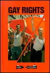 Gay Rights (Current Controversies) - Tamara L. Roleff