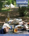 Cool Camping Cookbook - Jonathan Knight