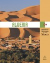 Algeria (Modern Nations of the World) - Tony Zurlo