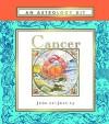 Astrology Kit-Cancer - Ariel Books