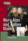 Mary-Kate and Ashley Olsen - Terri Dougherty