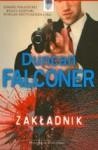 Zakładnik - Duncan Falconer