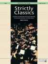 Strictly Classics, Bk 1: Piano Acc. - John O'Reilly