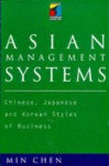 Asian Management Systems - Min Chen, Toly Chen
