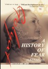 A History of Fear: Screenplay - Karl Smith