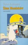 Moominland Midwinter - Tove Jansson