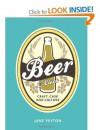 Beer O'Clock - Jane Peyton