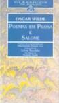 Poemas em Prosa e Salomé - Oscar Wilde, Dilermando Duarte Cox