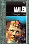 Starożytne wieczory. [T. 1] - Norman Mailer, Sławomir Magala
