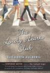 The Lonely Hearts Club - Elizabeth Eulberg