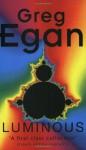Luminous - Greg Egan