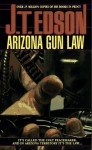 Arizona Gun Law - J.T. Edson