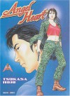 Angel Heart, Tome 1 (French Edition) - Tsukasa Hojo