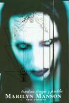 Trudna droga z piekła - Neil Strauss, Marilyn Manson