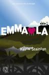 Emma Hearts LA - Keris Stainton