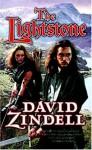 The Lightstone - David Zindell