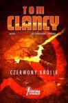 Czerwony królik - Jan Kraśko, Tom Clancy