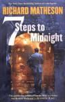 7 Steps To Midnight - Richard Matheson
