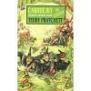 Čarodějky na cestách (Úžasná Zeměplocha, #12) - Terry Pratchett, Jan Kantůrek