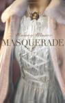 Masquerade - Nancy Moser