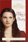 Meg's Story - Susan Beth Pfeffer