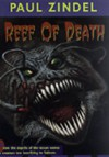 Reef of Death - Paul Zindel