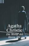 Die Morde des Herrn ABC - Agatha Christie