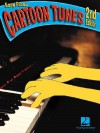 Cartoon Tunes - Hal Leonard Publishing Company