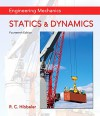 Engineering Mechanics: Statics & Dynamics (14th Edition) - Russell C. Hibbeler