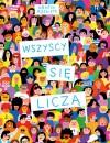 Wszyscy się liczą - Milena Skoczko, Kristin Roskifte