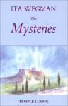 Mysteries (Ita Wegman) #1968 - Ita Wegman