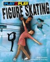 Play-By-Play Figure Skating - Joan Freese, Andy King