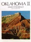 Oklahoma II - David Fitzgerald, George Nigh