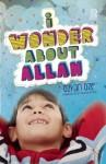 I Wonder About Allah: Book Two - Ozkan Oze, Selma Ayduz