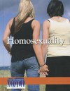 Homosexuality - Tamara L. Roleff