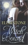 Witch Bound - Eleri Stone
