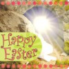 Happy Easter - Concordia Publishing House