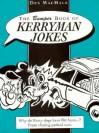 Bumper Book of Kerryman Jokes - Des MacHale