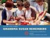 Grandma Susan Remembers - Ann Morris