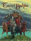 Taras Buljba : prema djelu Nikolaja Gogolja (#1). - Igor Kordej, Jean-David Morvan, Frédérique Voulyzé, Ivana Šojat-Kuči