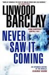 Clouded Vision (Novella) - Linwood Barclay