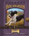 Dog Diaries #5: Dash - Kate Klimo, Tim Jessell