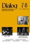 Dialog, nr 7-8 / wakacje 2005 - Redakcja miesięcznika Dialog