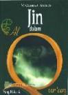 Jin dalam Al-Qur'an - M. Quraish Shihab