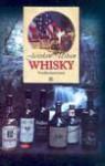 Whisky : vademecum - Jarosław Urban