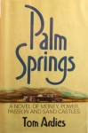 Palm Springs - Tom Ardies