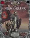 The Slayer's Guide to Hobgoblins (The Slayer's Guides) - Matthew Sprange